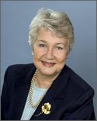 Annemarie Colbin, Ph.D.